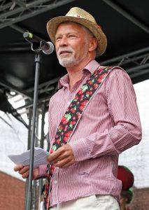 Kurt Risskov Sørensen