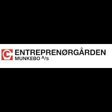 Entreprenørgården