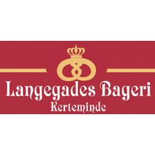 Langegades Bageri