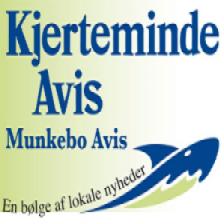 Kjerteminde Avis